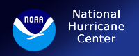 WeatherFlow and NOAA Partnerships